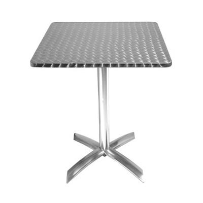 table-a-plateau-tout-aluminium-pliable