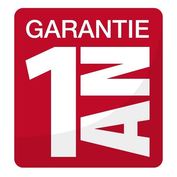 garantie-1-an