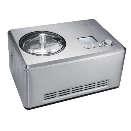 machines-a-glaces-turbine-a-glace-buffalo-2-litres-buffalo-