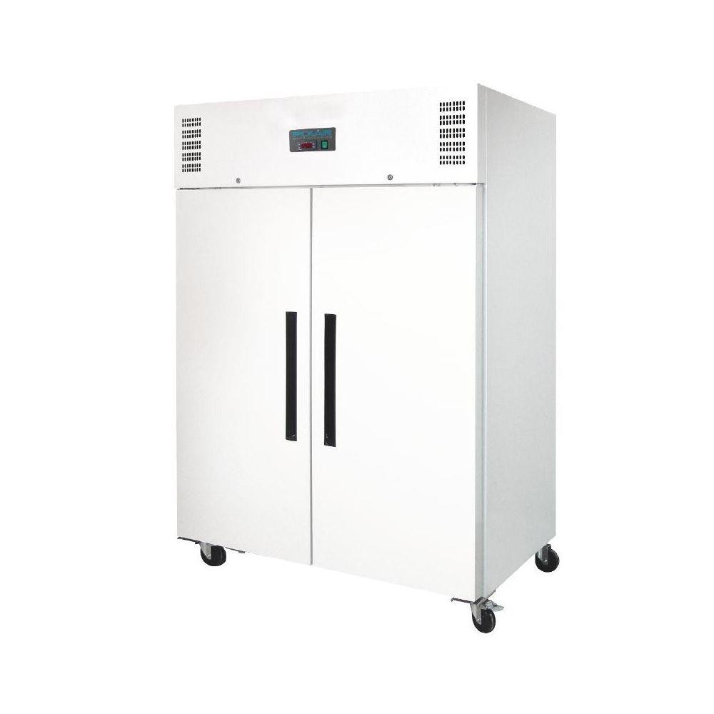 armoires-positives-1c-6c-armoire-refrigeree-positive-pro-2-portes-1200-litres-polar-1