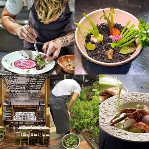 Singapour archives rhea recrutement for Recrutement chef de cuisine