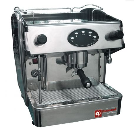 machines-a-cafe-expresso-machine-a-cafe-expresso-1-groupe-diamond-aroma-1e