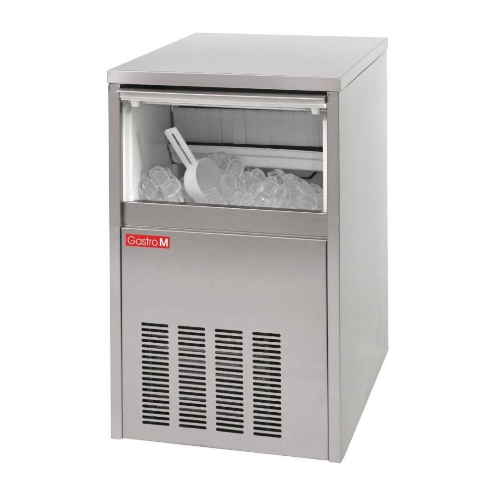 machine-a-glacons-gastro-m-22kg-24h