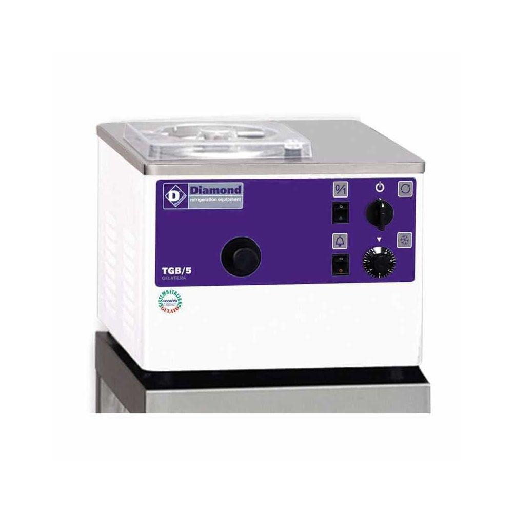 turbines-a-glaces-turbine-a-glace-verticale-a-poser-5-litres-h-condenseur-a-air-diamond-tgb-5