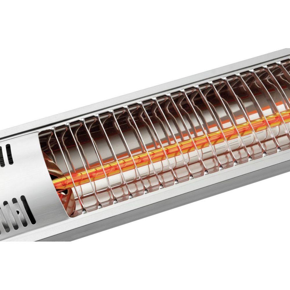 radiateurs-et-chauffes-terrasse-radiant-infrarouge-electrique-w3000-bartscher-825214-1